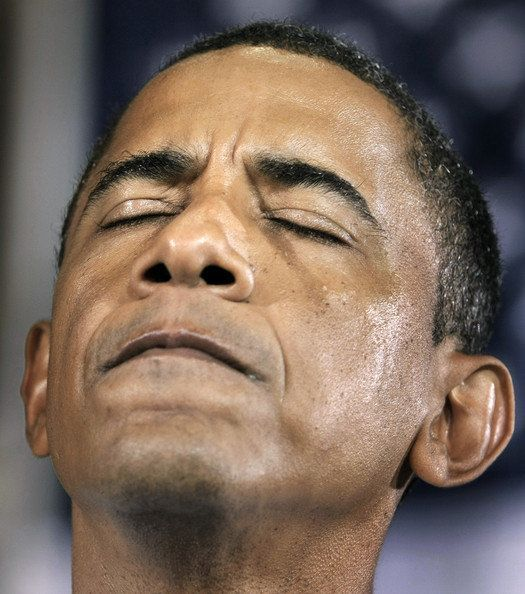 obama-arrogant_1.jpg