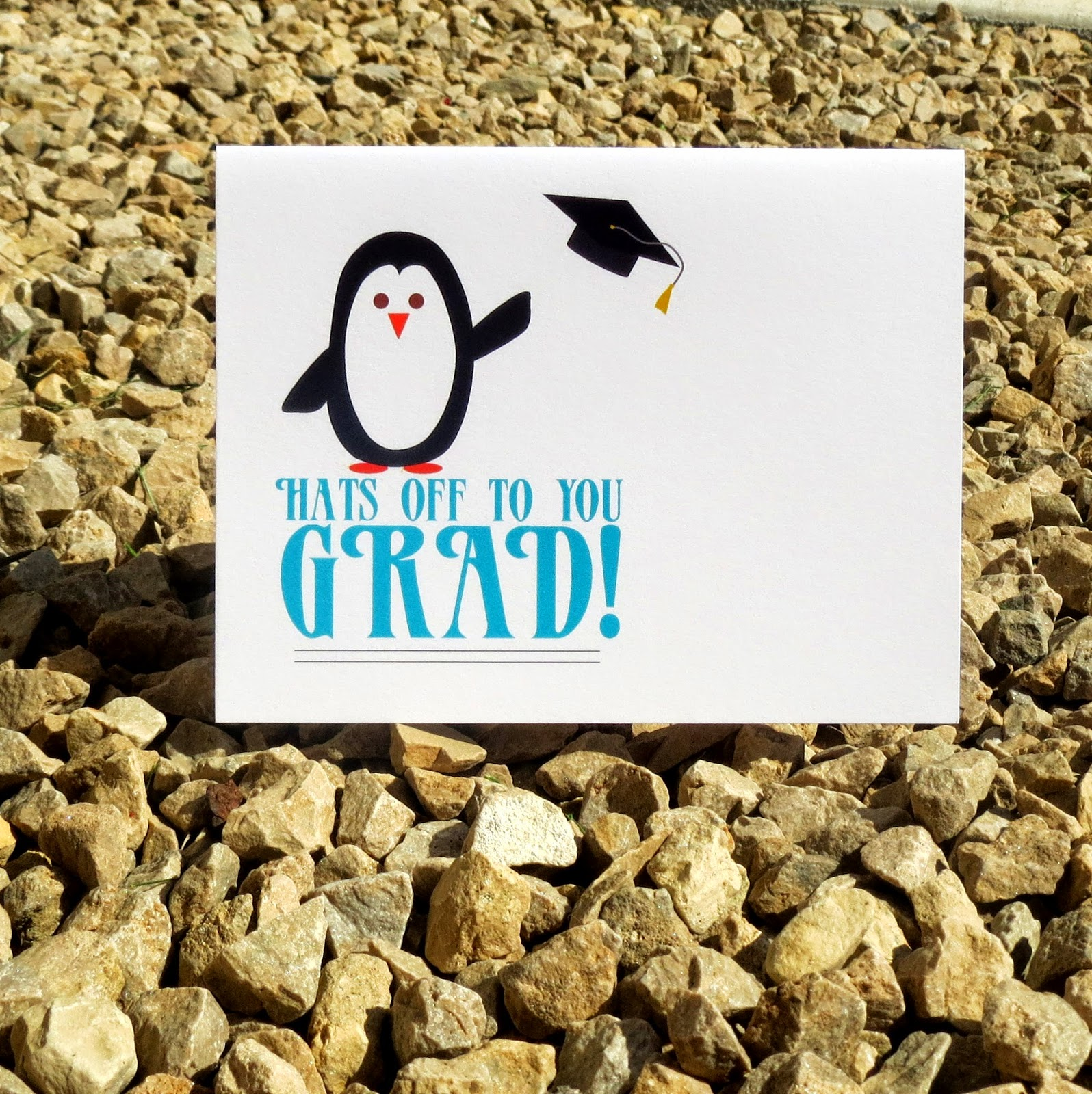 https://www.etsy.com/listing/191229411/penguin-graduation-card?ref=shop_home_active_2