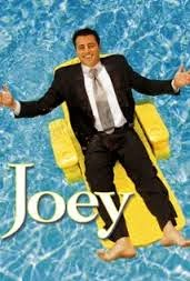 Joey – Todas as Temporadas Dublado / Legendado (2004)