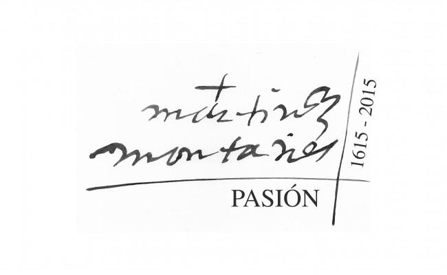 IV CENTENARIO DE NUESTRO PADRE JESÚS DE LA PASIÓN
