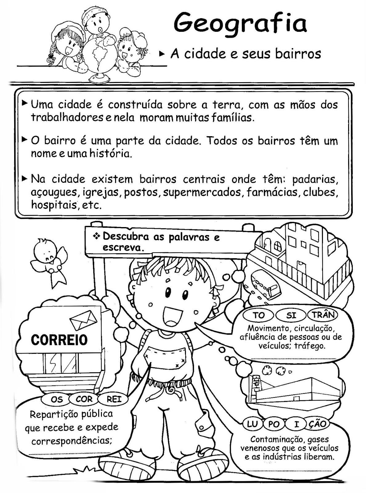 estudos+sociais+(116).jpg