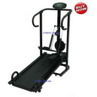 Treadmill at Lowest price