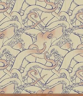 http://1.bp.blogspot.com/-xv8OI5umrTU/TayVfrpTy8I/AAAAAAAAAMo/F3wX0SOSNws/s320/%255BHypnotizedSims%255D+Octopus+wallpaper.jpg