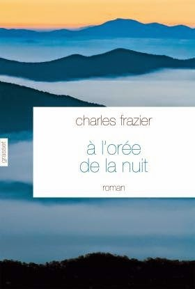 http://aujardinsuspendu.blogspot.fr/2015/01/a-loree-de-la-nuit-de-charles-frazier.html