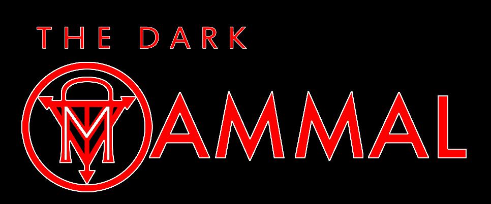 The Dark Mammal