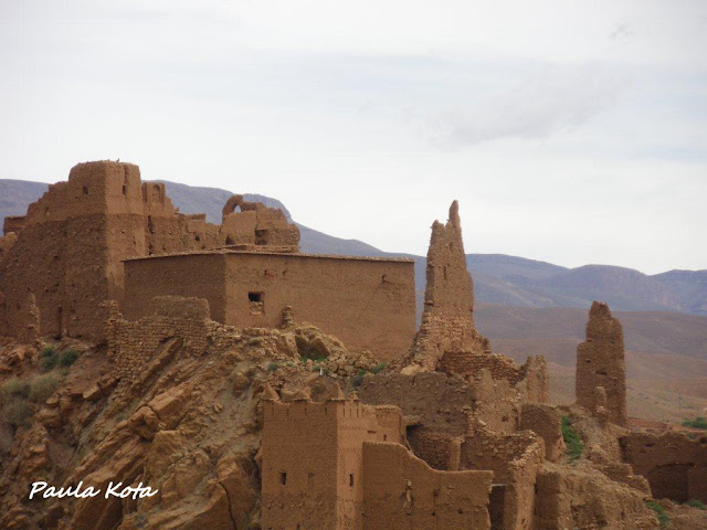 Na Terra do Sol Poente - Viagem a solo por Marrocos - Página 2 IMGP0363