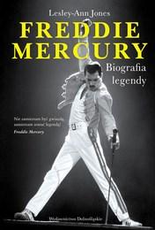 http://lubimyczytac.pl/ksiazka/143327/freddie-mercury-biografia-legendy