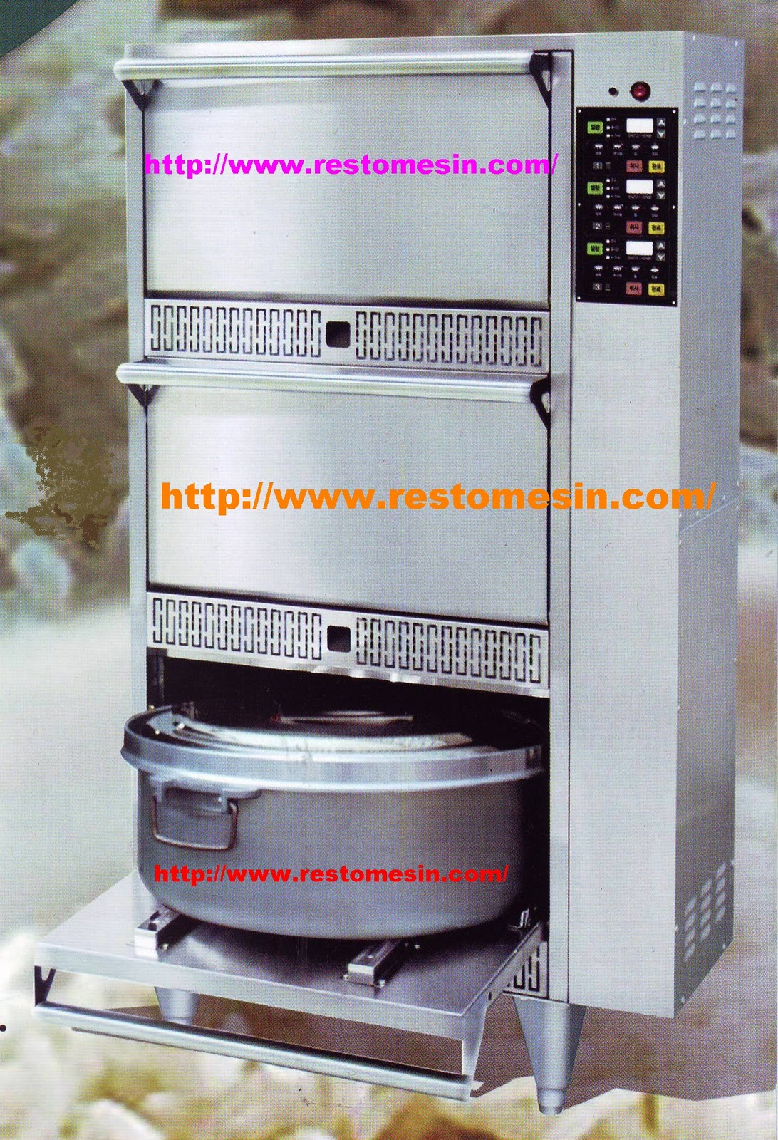Automatic+gas+cooker+scc+-+100+-+150