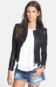 http://shop.nordstrom.com/s/blanknyc-faux-leather-jacket/3485962?origin=category-personalizedsort&contextualcategoryid=0&fashionColor=Black&resultback=2338&cm_sp=personalizedsort-_-browseresults-_-1_7_D