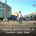 [Video] Presiden PKS, Anis Matta, Lc | Selamat Idul Fitri 1434 H, Maafkan Salah Kami