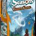Seasons: Enchanted Kingdom - Anteprima
