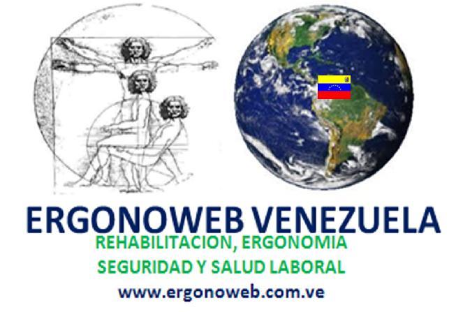 ERGONOWEB VENEZUELA