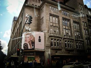 http://mrsperfectblog.blogspot.co.uk/2014/10/the-second-day-in-berlin.html