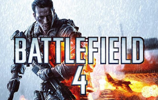 Battlefield 4 - Install And Crack (FREE Download)