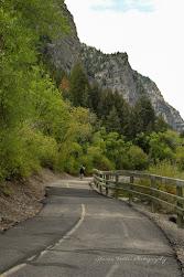 Around Utah