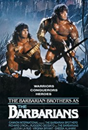 Watch The Barbarians Online Free 1987 Putlocker