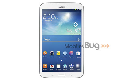 New Samsung Galaxy 8 inch Tablet