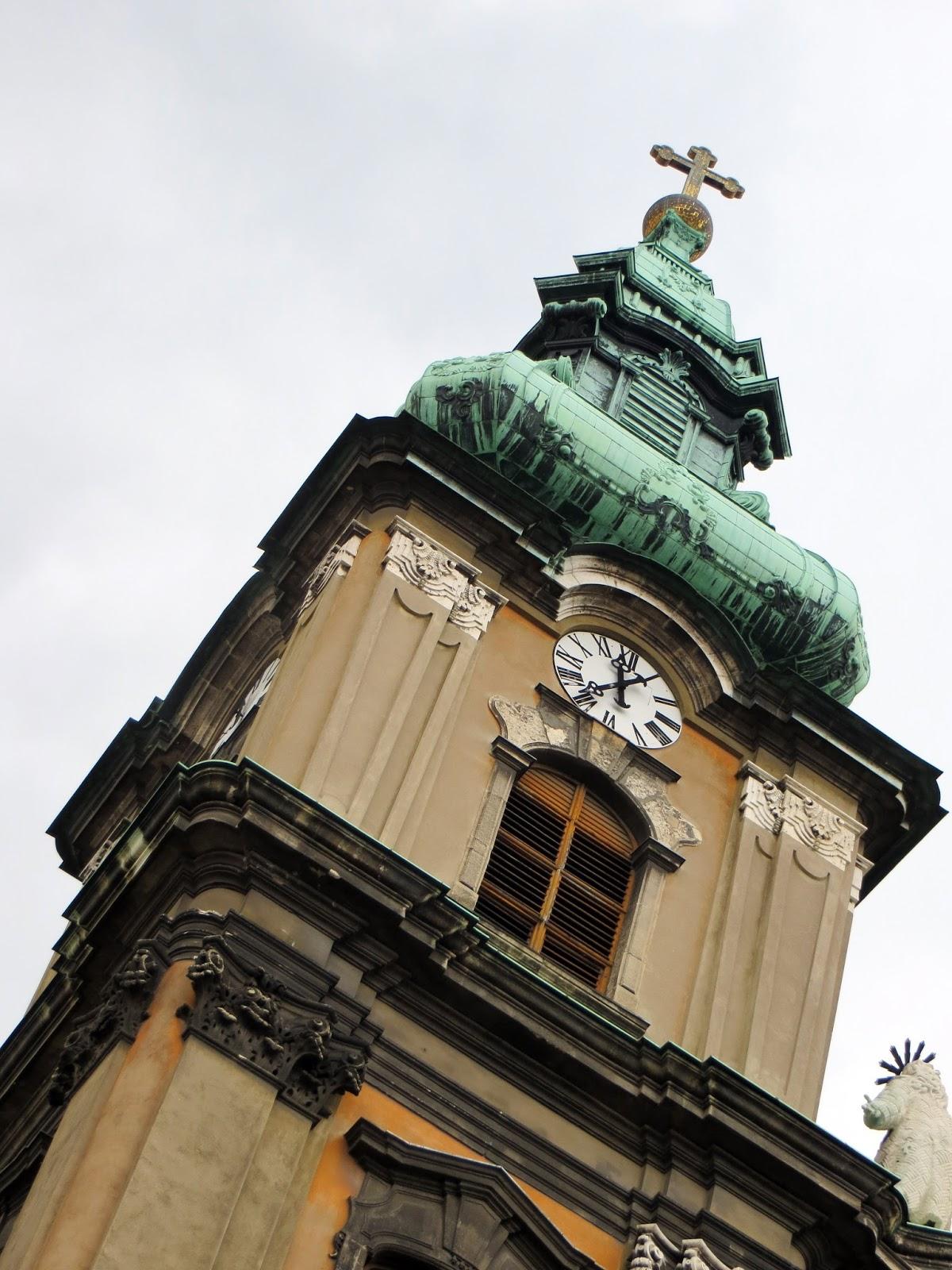 Budapest, Hungary, travel,