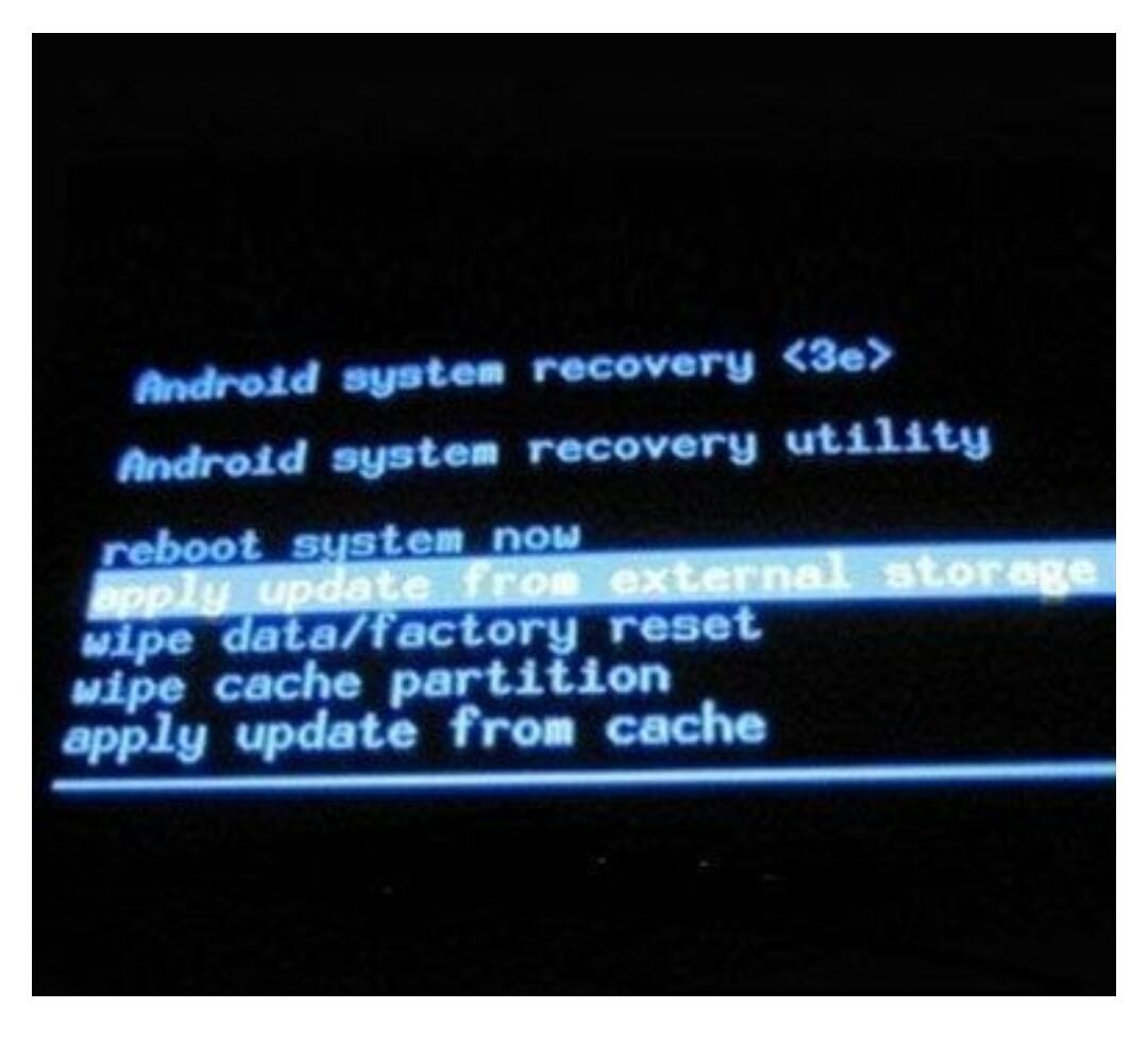 Ответы : как открыть скрытый раздел восстановления на ноутбуке 97