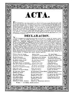 Bosquejos textos comerciales memorando circular for Oficina administrativa definicion