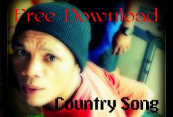 Free Download Country Song