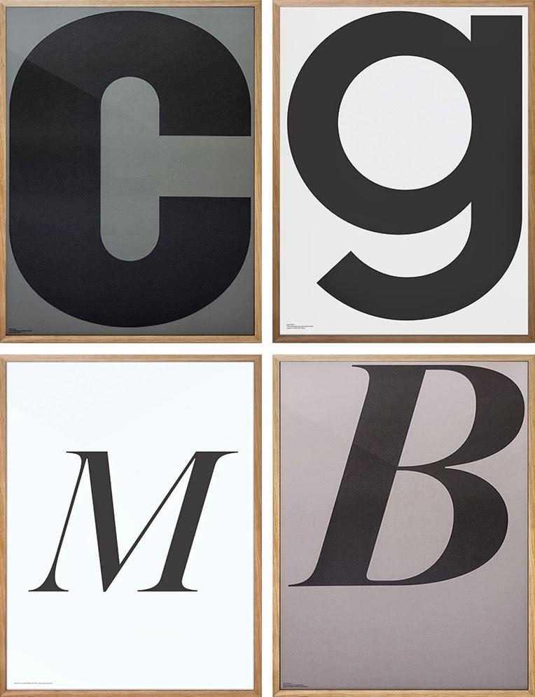 t d c pop motif new scandi prints exclusive reader. Black Bedroom Furniture Sets. Home Design Ideas