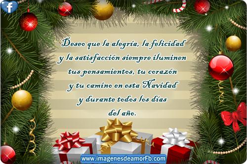 Pensamientos de navidad con imagenes - Tarjetas navidenas cristianas ...