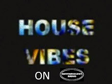 House Vibes on RMG Radio