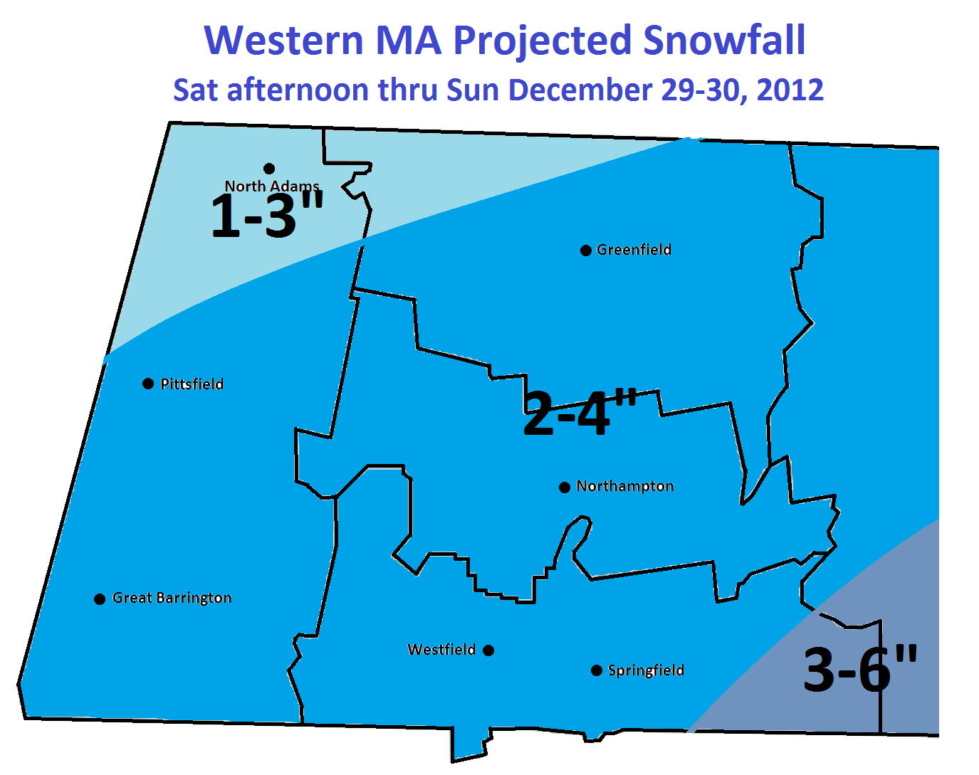 december 29th snowstorm what to expect