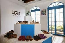UGG 2012新作 ウィメンズ ブーツ