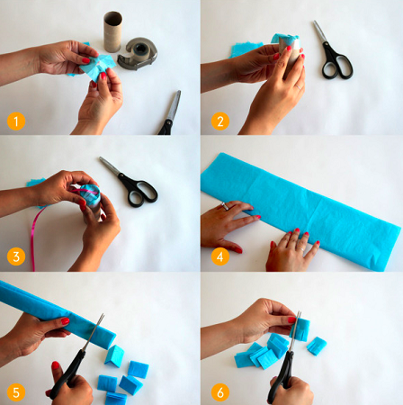 Como Hacer Piñatas Mini Personalizadas, Ideas Paso a Paso para Fiestas Infantiles