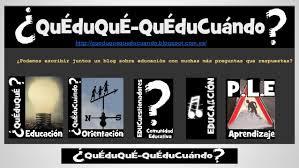 http://queduquequeducuando.blogspot.com.es/2015/12/como-participar-en-comunidades.html?hash=8ccf8470-cb1e-455c-8a24-ea0499038769
