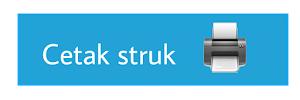 CETAK STRUK