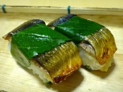 三陸秋刀魚岩手箱の秋刀魚有馬煮