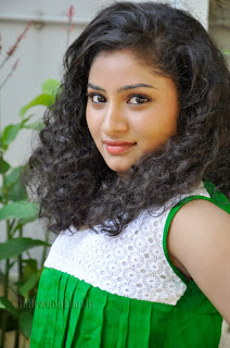 Vishnu Priya cute Pictures gallery 010.jpg