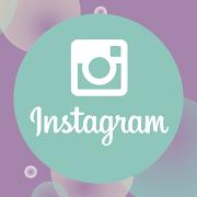Я в Instagram!