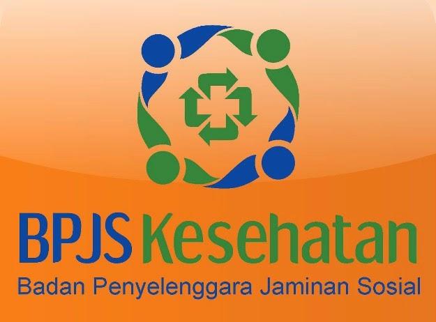 Download+Formulir+Pendaftaran+BPJS+Kesehatan Download Formulir Pendaftaran BPJS Kesehatan