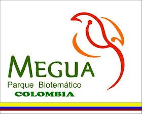 Parque Biotemático Megua