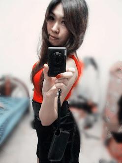 ♥ Red Addict ♥