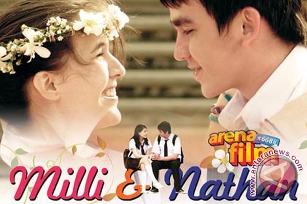 milli dan nathan ending a relationship