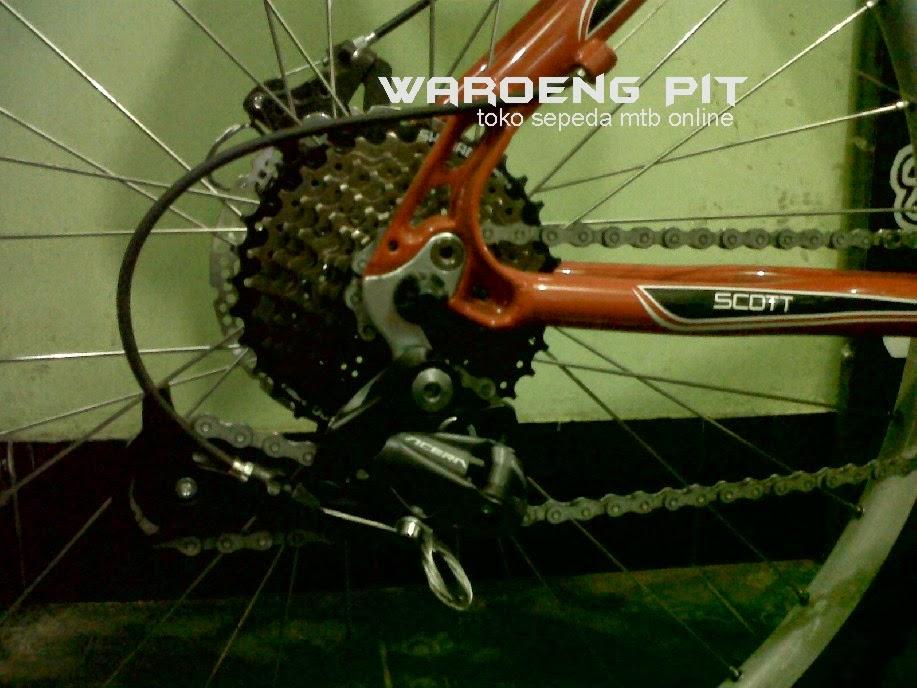 Jual sepeda gunung mtb mountain bike rakitan fullbike scott toko sepeda online waroengpit-5