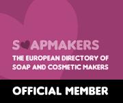 Miembro directorio europeo