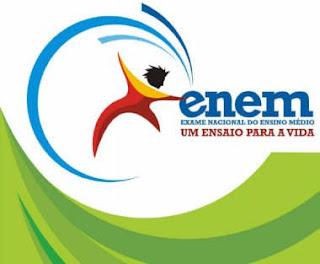ENEM 2011 teve 13 questoes anuladas