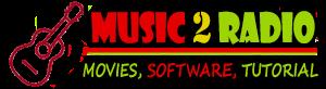 Music 2 Radio