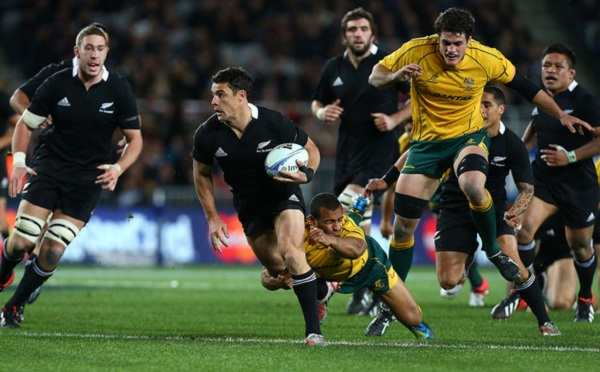 Rugby-Championship-2015-Live-Streaming