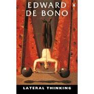 Rekomendasi Buku-2