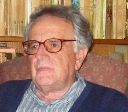 Luis Otaduy Guerreiro
