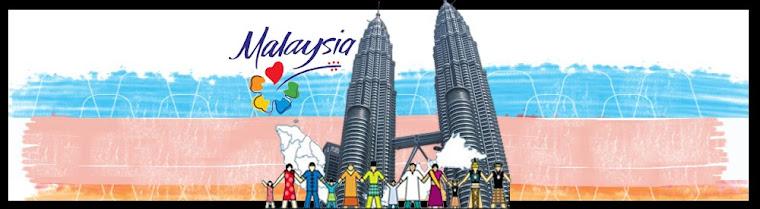 Kennen Sie Malaysia?