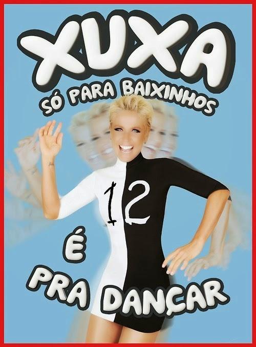 CD XSPB 12 PRA BAIXAR