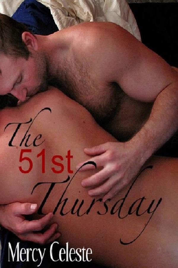 The 51st Thursday
